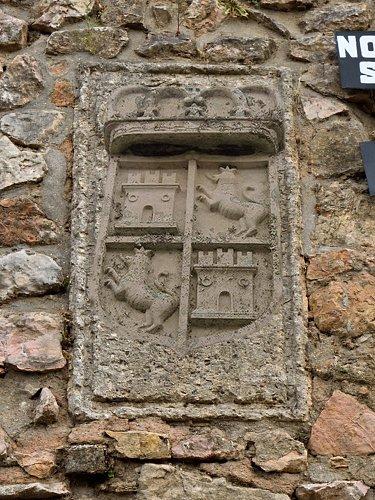escudo-ruidera-castilla-leon