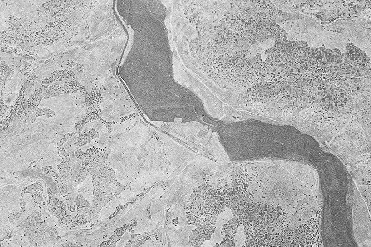 Vado-de-las-piedras-1945