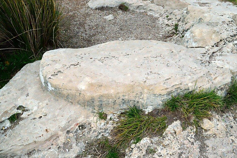 Piedra-cantera-semisacar