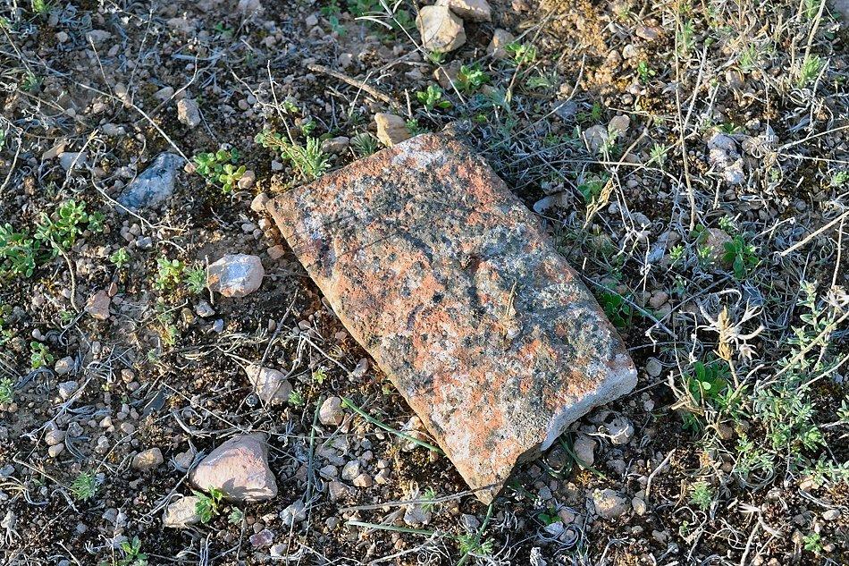 teja-vado-piedras