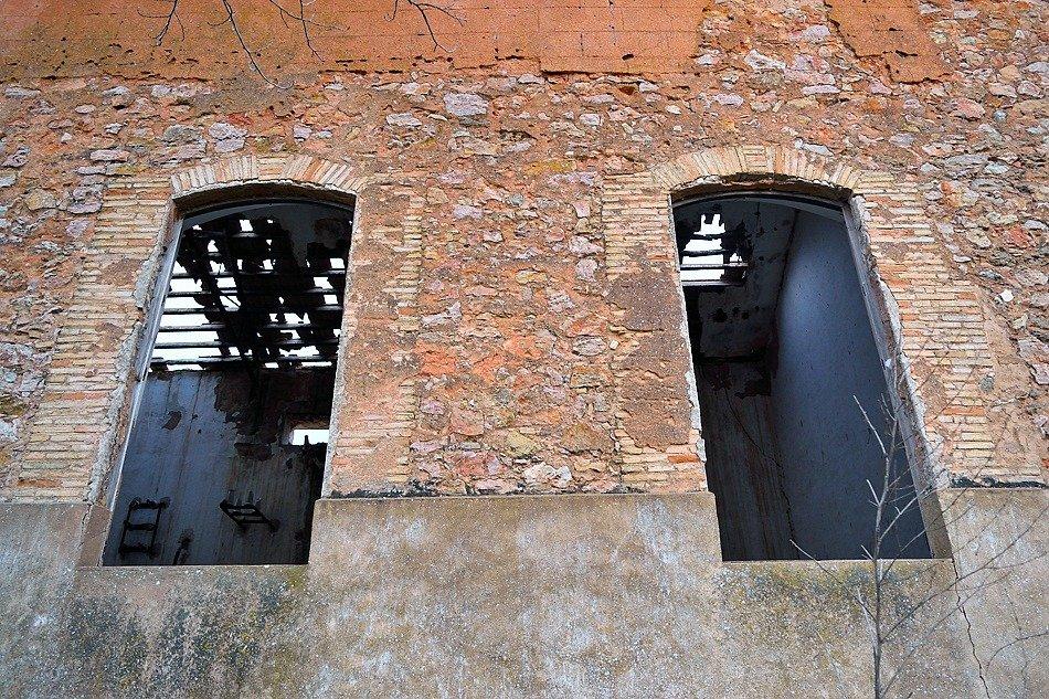 central-ossero-ventanas
